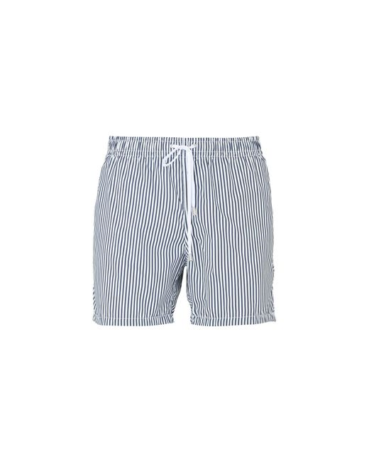 Banana Moon - Blue Swimming Trunks for Men - Lyst
