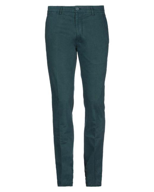 Aspesi - Green Casual Trouser for Men - Lyst