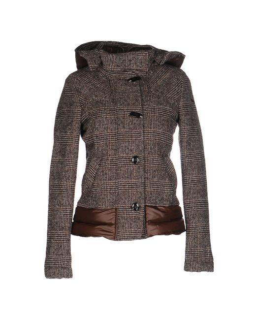 harmont and blaine jacket - photo #48