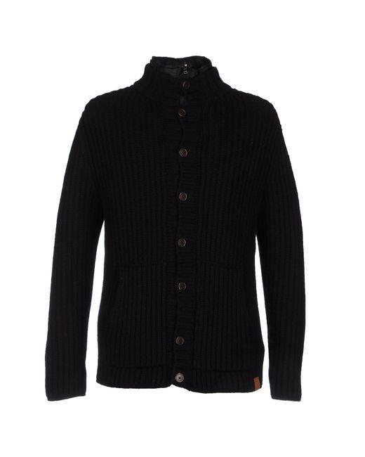 harmont and blaine jacket - photo #36