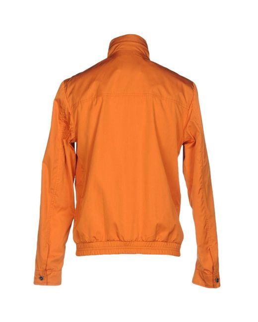 harmont and blaine jacket - photo #31