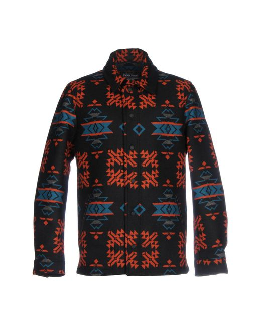 black singles in pendleton Shop a great selection of sale online at pendleton woolen mills premium clothing and accessories since 1863 shop now.