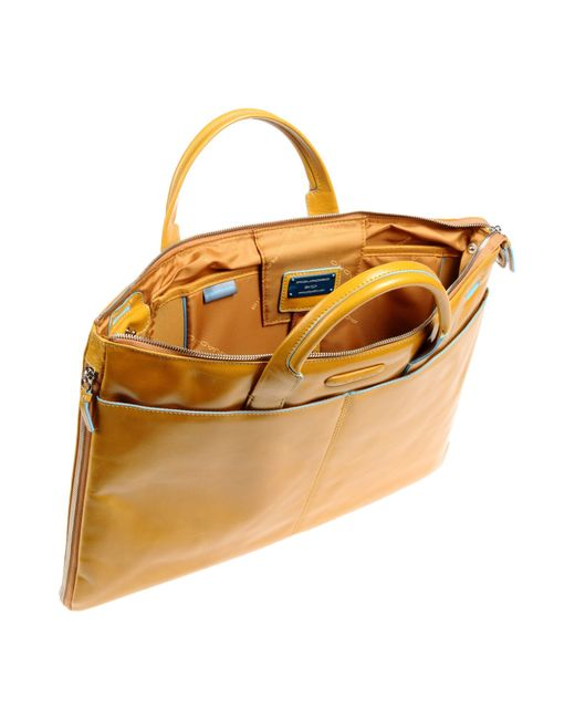 27 Brilliant Piquadro Womens Bags