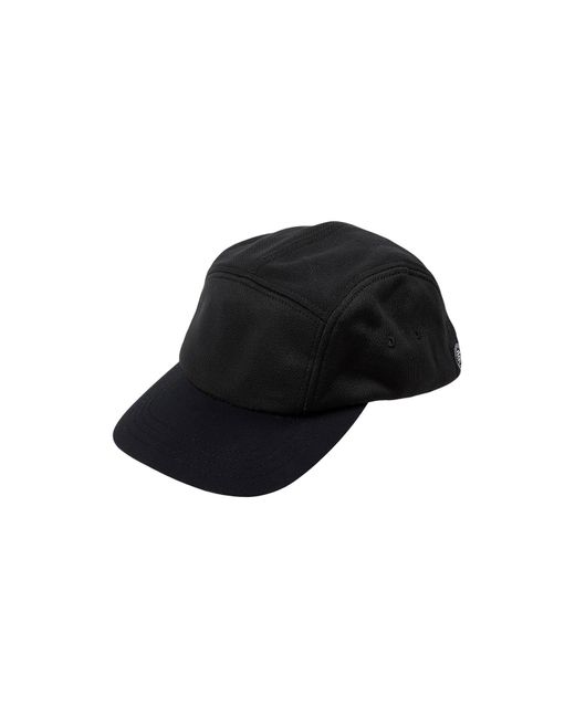 ad7ff78603 Lyst - Reigning Champ Hat in Black for Men