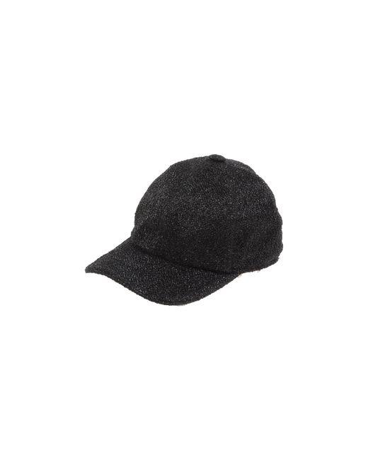 Federica Moretti | Black Hat for Men | Lyst