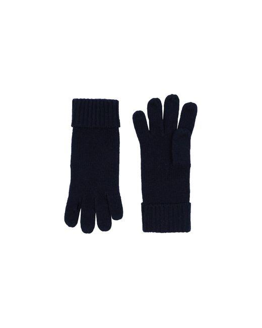Ralph Lauren | Blue Gloves | Lyst