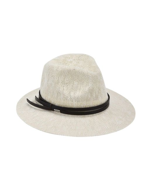 Banana Moon - White Hat - Lyst