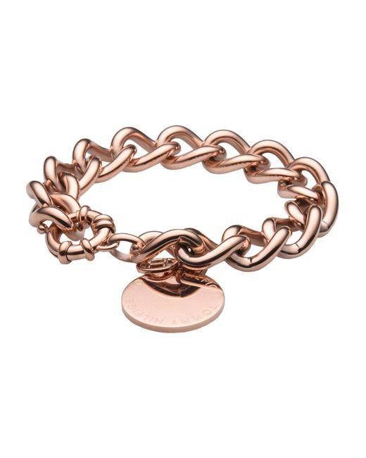 Tommy Hilfiger | Multicolor Bracelet | Lyst