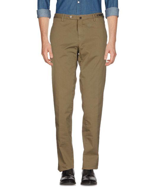 casual trousers - Green PT01 Fashionable Sale Online Discount 100% Guaranteed Outlet Shop Huge Surprise Online Nicekicks Online t4P2CxrF