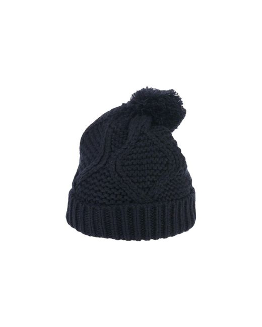 Antony Morato - Blue Hat for Men - Lyst