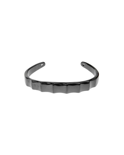 Eddie Borgo | Black Bracelet | Lyst
