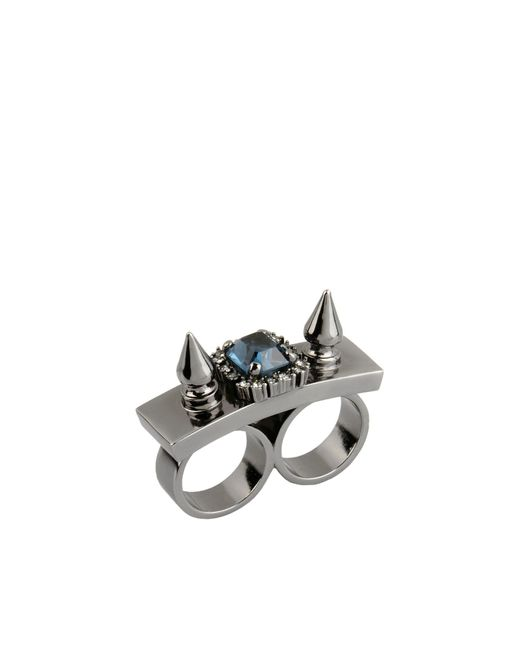 Mawi | Metallic Ring | Lyst