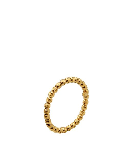 Carolina Bucci | Metallic 'discoball' Ring | Lyst