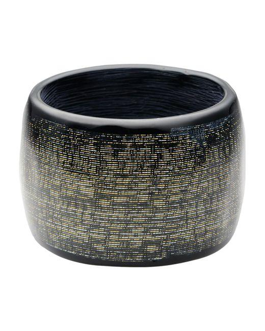 Tom Rebl | Multicolor Bracelet | Lyst