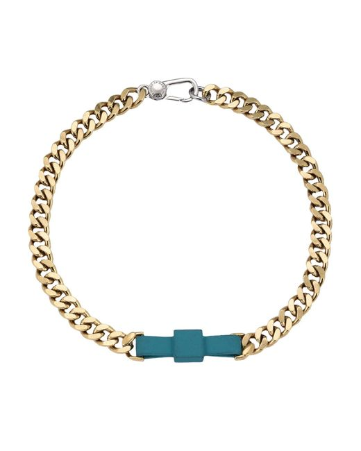Marc By Marc Jacobs | Multicolor Necklace | Lyst