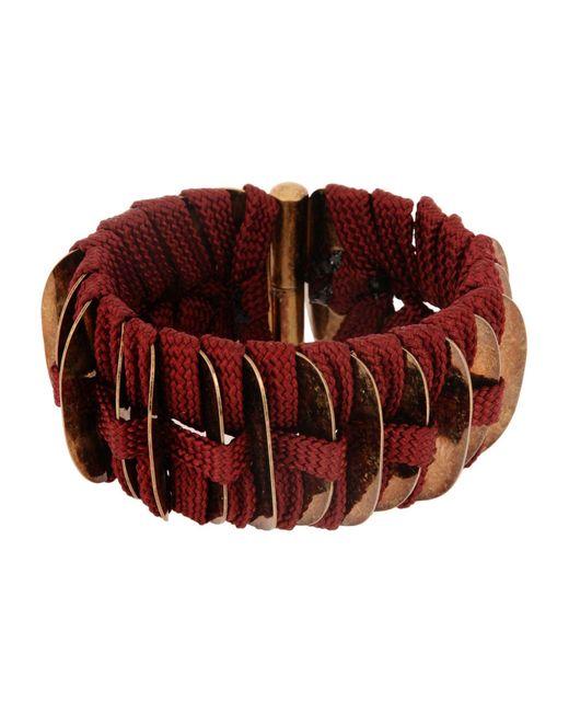 DSquared² | Multicolor Bracelet | Lyst