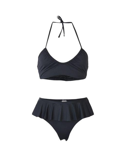 Albertine - Black Bikini - Lyst