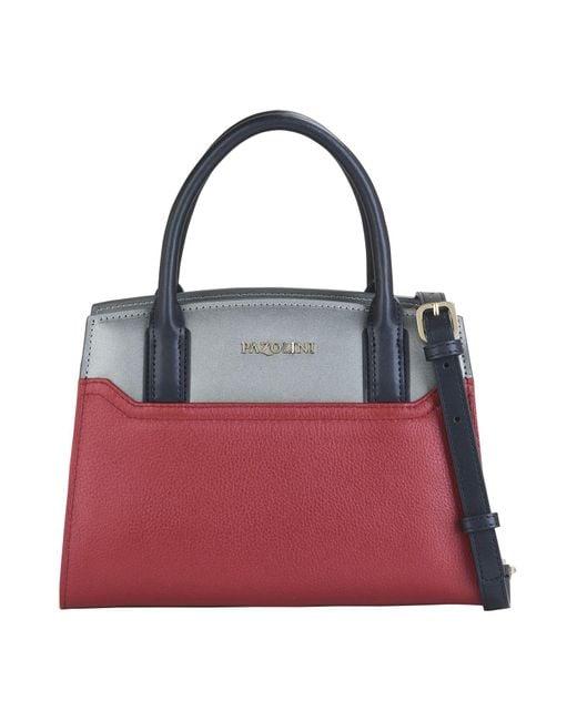 Carlo Pazolini - Multicolor Handbag - Lyst