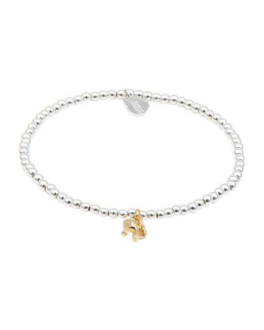 Estella Bartlett - Metallic Bracelet - Lyst