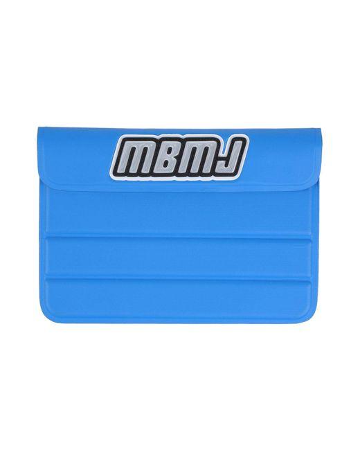 Marc By Marc Jacobs | Blue Hi-tech Accessories for Men | Lyst