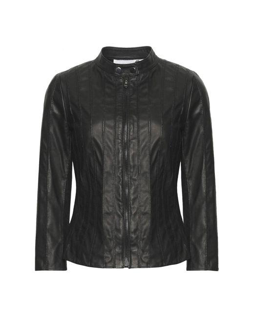8 - Black Jacket - Lyst