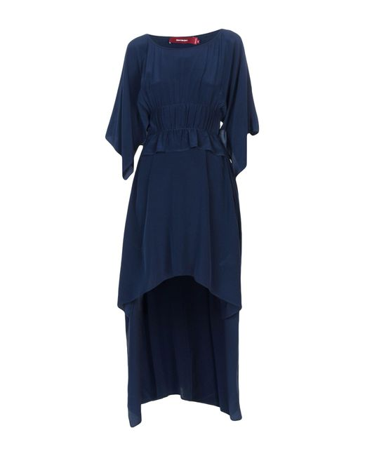 DRESSES - Short dresses Sies Marjan Zda6Ja
