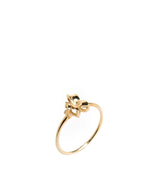 Jordan Askill - Metallic Rings - Lyst