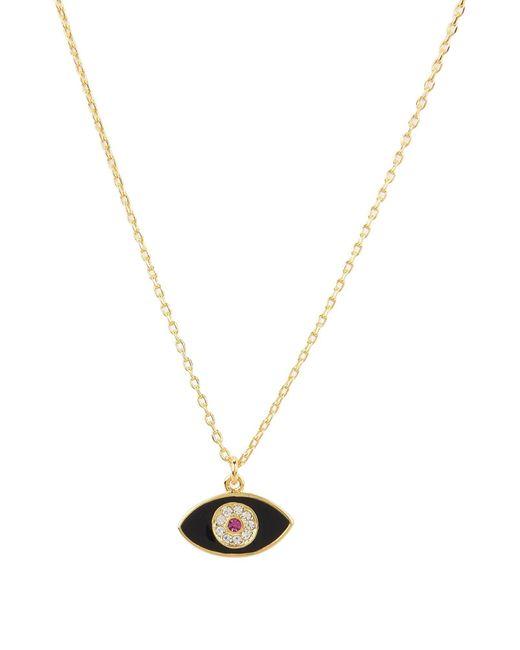 Eyland - Metallic Necklaces - Lyst