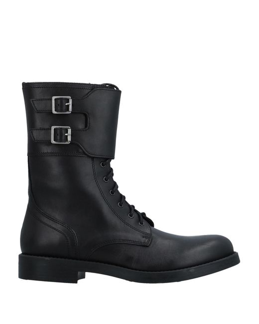 SACHET Ankle boots clearance store cheap online clearance eastbay free shipping outlet locations outlet ebay jeYLQQrnA