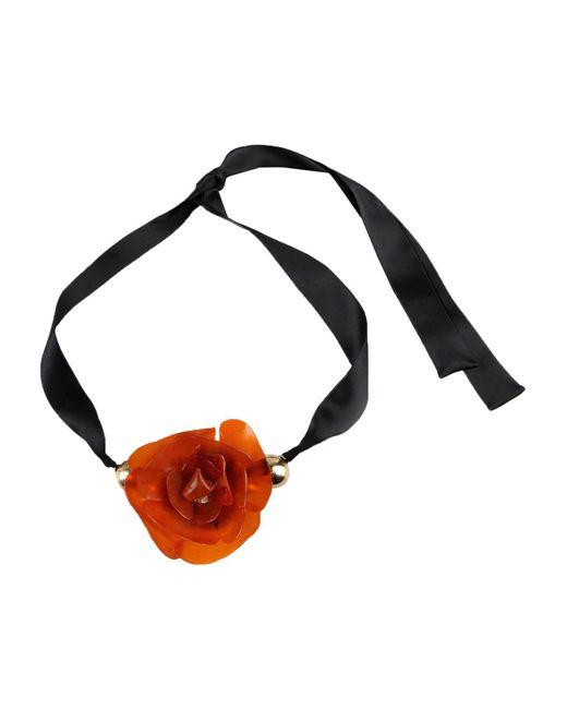 Marni - Multicolor Necklace - Lyst