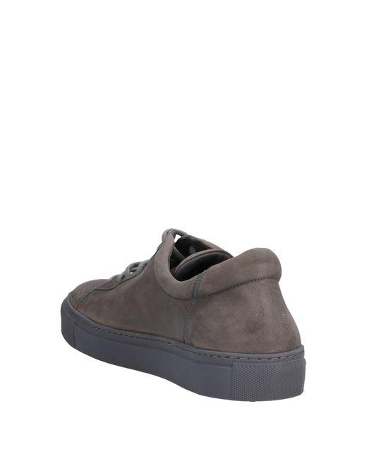 Brown Low Brown Low Men's Men's Topsamp; Sneakers 5L4jAR3