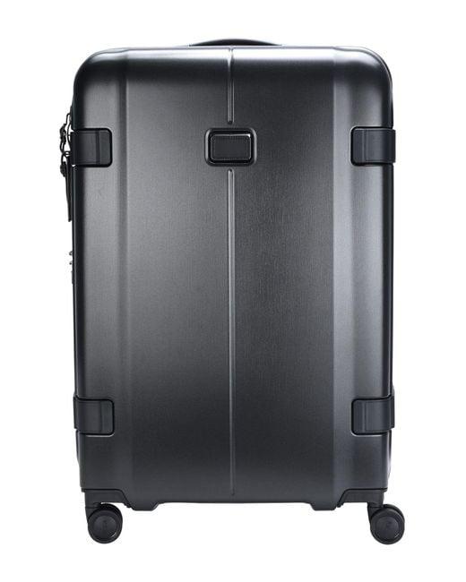 Tumi - Gray Wheeled Luggage for Men - Lyst