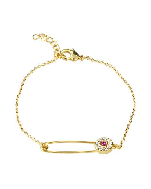 Eyland - Metallic Bracelets - Lyst