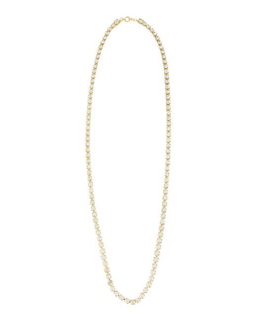 Carla G - Metallic Necklaces - Lyst