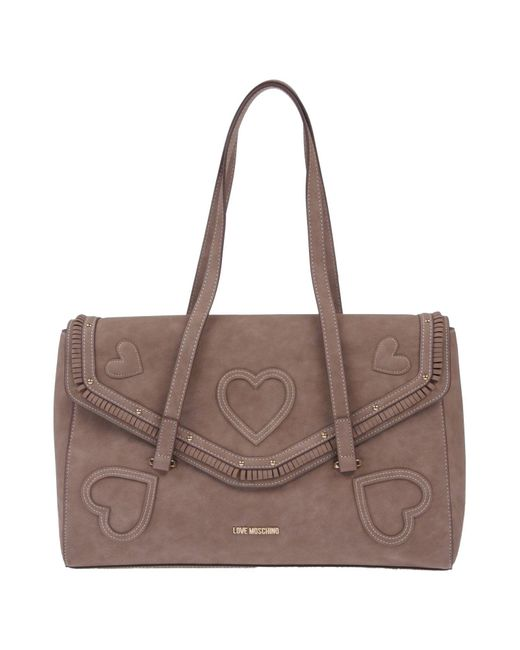 Love Moschino - Multicolor Handbag - Lyst