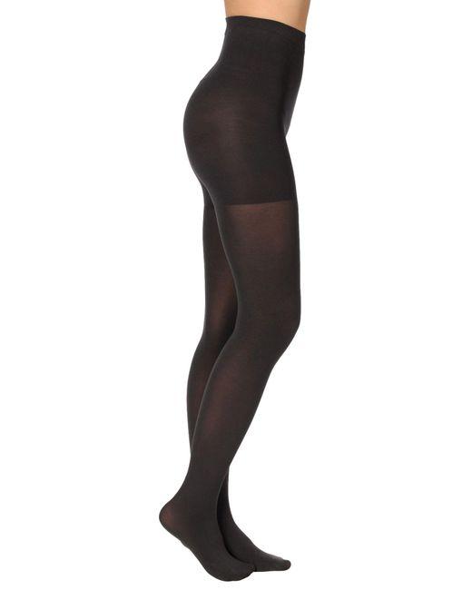 Spanx - Gray Socks - Lyst