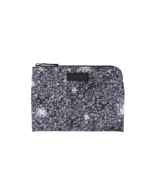 Marc By Marc Jacobs - Gray Covers & Cases - Lyst