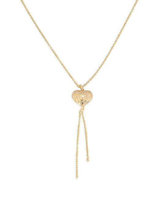 Emanuele Bicocchi | Metallic Necklaces | Lyst