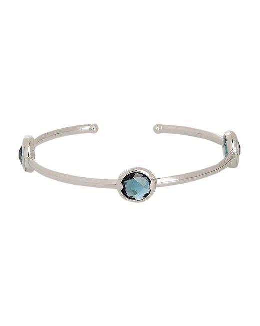 Nadine S | Multicolor Bracelets | Lyst