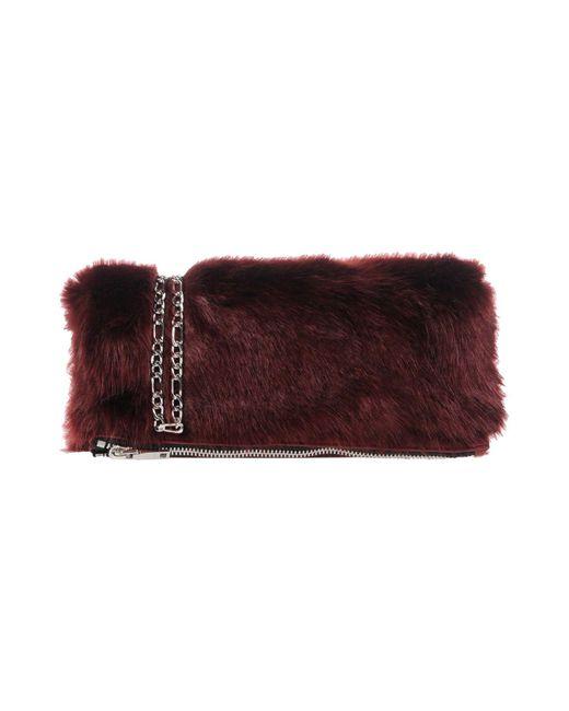 Pinko - Multicolor Handbag - Lyst