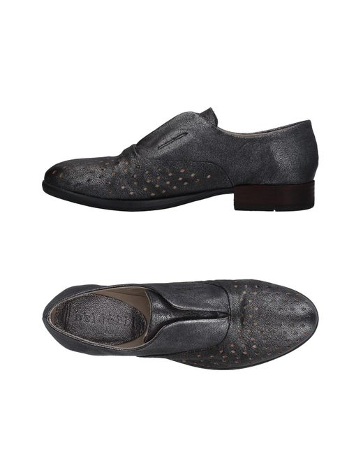 FOOTWEAR - Loafers Fabbrica Dei Colli Clearance Classic Buy Cheap Buy Cheap Geniue Stockist Clearance New Arrival 2018 Newest eP6LEC