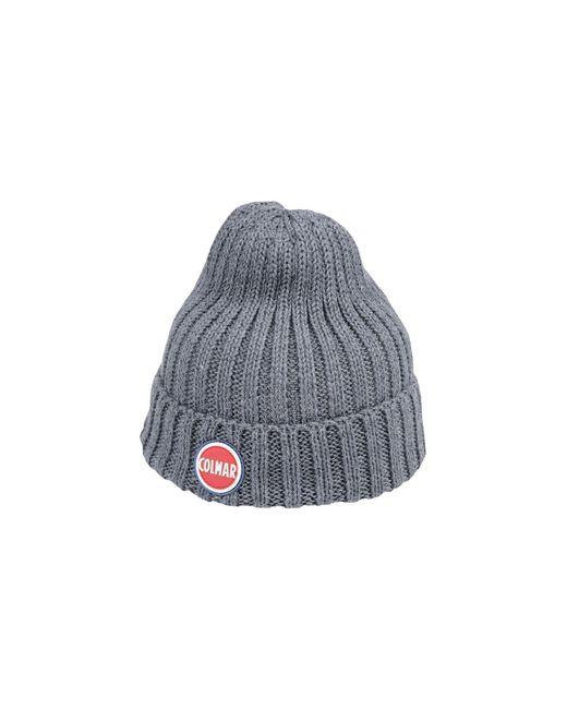 ACCESSORIES - Hats Colmar 8z21Z