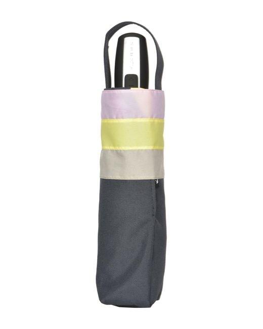 Senz° - Pink Umbrella - Lyst