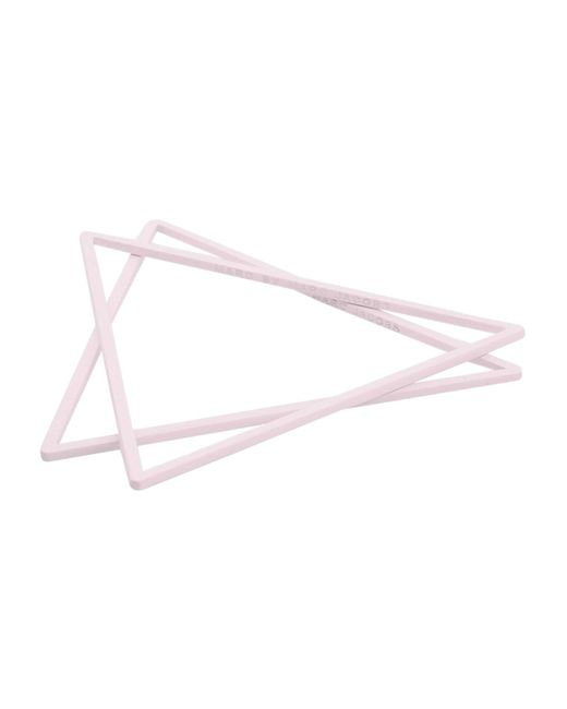 Marc By Marc Jacobs - Pink Bracelets - Lyst
