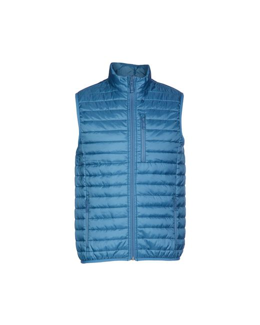 J.Crew - Blue Jacket for Men - Lyst