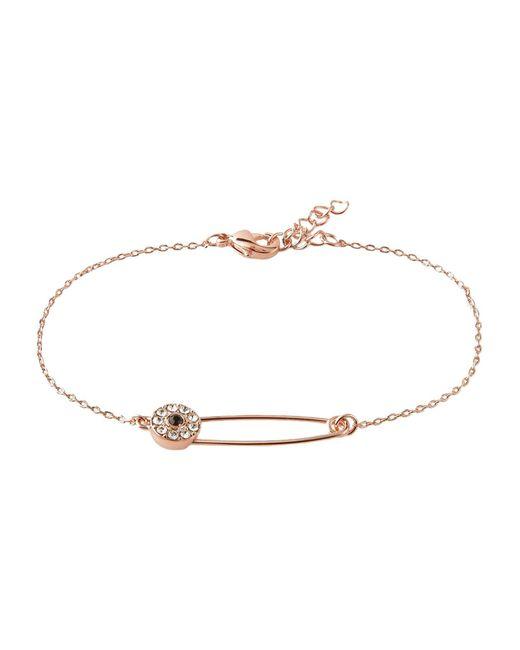 Eyland - Metallic Bracelet - Lyst