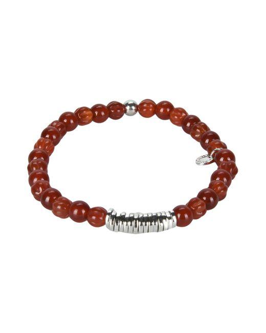 Tateossian | Multicolor Bracelet | Lyst