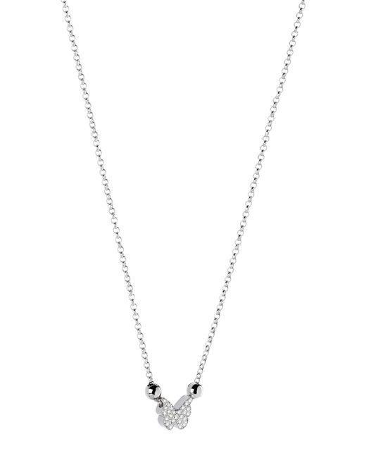 JACK&CO - Metallic Necklace - Lyst