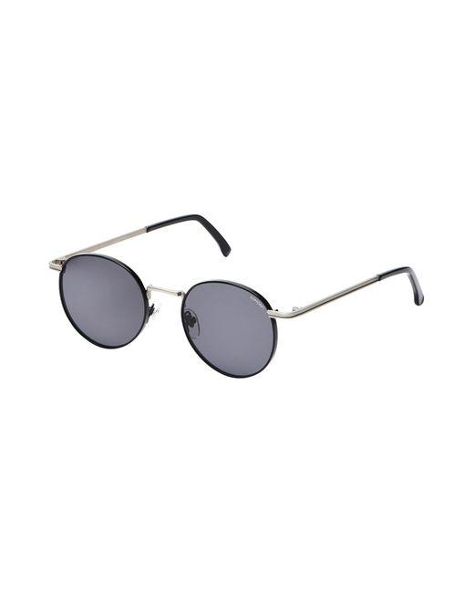 Komono - Metallic Sunglasses for Men - Lyst