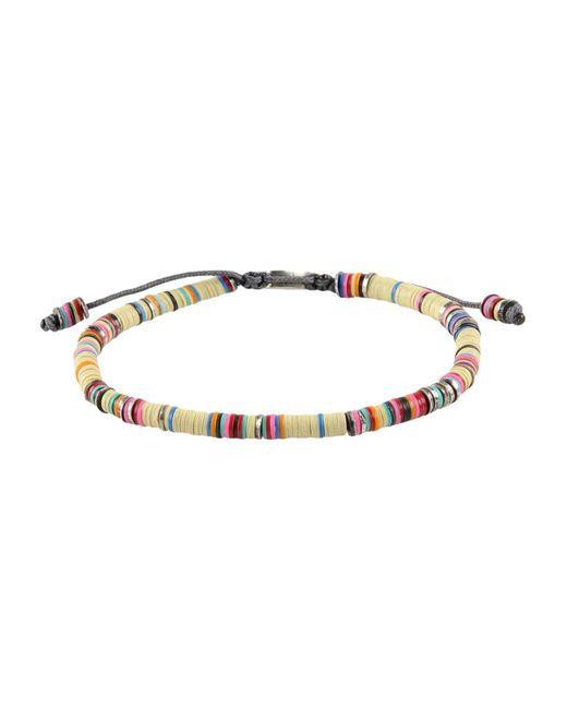 M. Cohen   Yellow Bracelet   Lyst